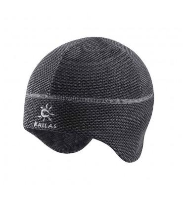 کلاه کایلاس کد KF660002