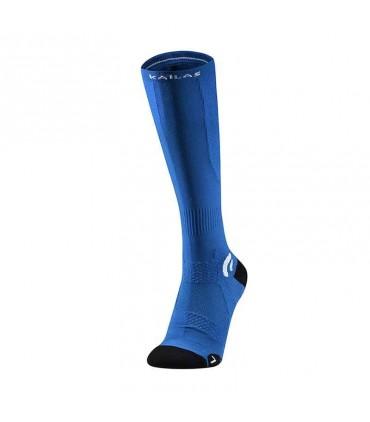 جوراب مردانه کایلاس مدل Trail Running High Rise کد KH230003