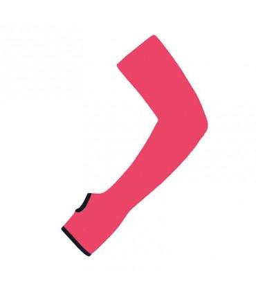 ساق دست زنانه کایلاس کد KL350007