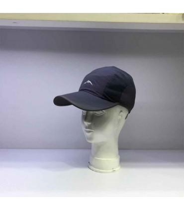 کلاه نقاب دار OUTDOOR