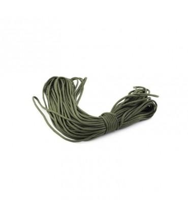 طناب پاراکورد مدل TP4