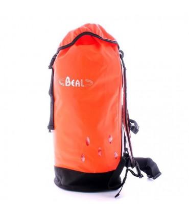 کوله پشتی دره نوردی بئال مدل Beal Hydro Bag 40L