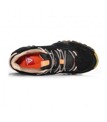 كفش زنانه هامتو مدل 310522B