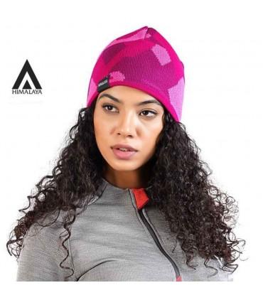 کلاه بافت هیمالیا مدل HIMALAYA 249