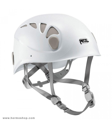 کلاه کاسک پتزل مدل  PETZL ELIOS