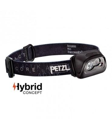 چراغ پیشانی پتزل مدل PETZL ACTIK core