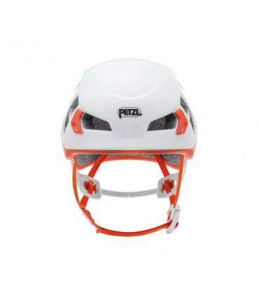 کلاه کاسک پتزل مدل PETZL Meteor Climbing Helmet