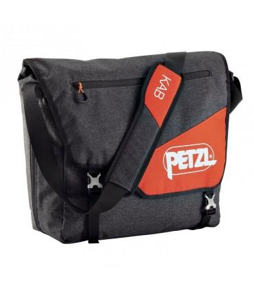 کوله حمل طناب پتزل مدل Petzl KAB Rope Bag 20L-26L