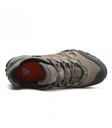 کفش مردانه بدون ساق هامتو مدل Humtto 11343A