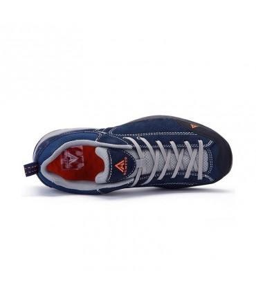 کفش مردانه بدون ساق هامتو مدل Humtto 1526A