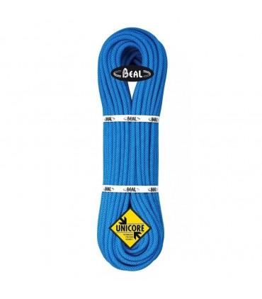 طناب دینامیک بئال مدل Joker 9.1mm Unicore DryCover