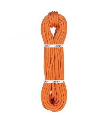 طناب 10.5 میلیمتری مخصوص سالن بئال مدل BEAL Wall Master 6 Unicore