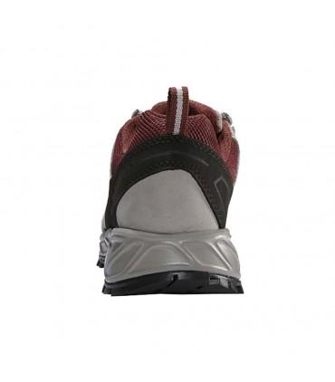 کفش زنانه بدون ساق کایلاس مدل Kailas Halo 2.0 KS321917