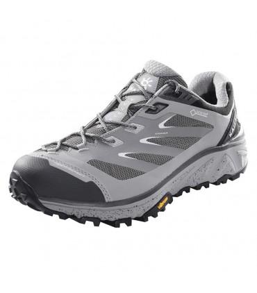 کفش مردانه مخصوص دوندگی کوهستان کایلاس مدل Kailas Corsa KS610877
