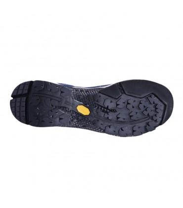 کفش مردانه شهری کایلاس مدل Kailas Ceres KS910587