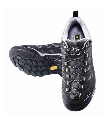 کفش مردانه شهری کایلاس مدل Kailas Ceres KS910507