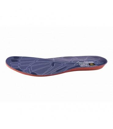 کفش مردانه بدون ساق کایلاس مدل Kailas KS510697