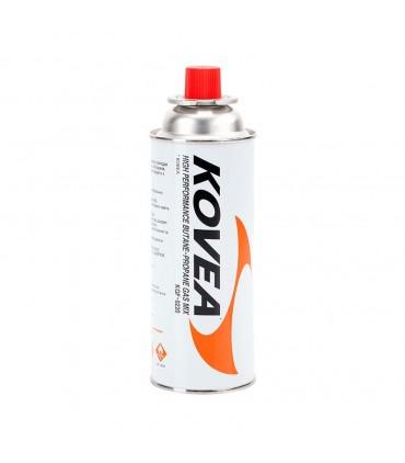 کپسول گاز استوانه ای 220 گرمی کووآ مدل Kovea KGF-0220