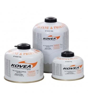 کپسول گاز 450 گرمی کووآ مدل Kovea KGF-0450