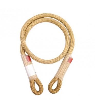 طنابچه 8 میلیمتری پروسیک بلوواتر VT PRUSIC