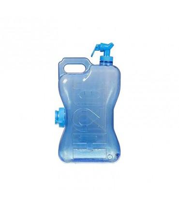 گالن آب مسافرتی کووآ - H2O Kovea Water Dispenser