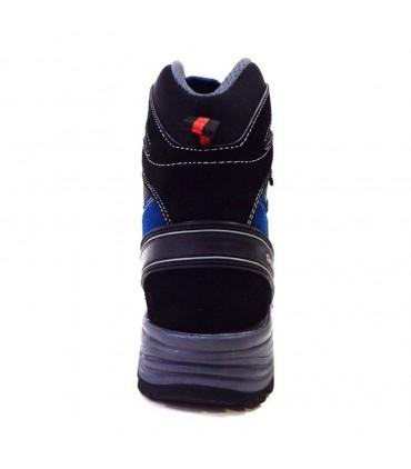 کفش کوهنوردی قارتال مدل Qartal Sahand