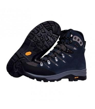 کفش مردانه ساقدار اسنوهاوک مدل Howraz