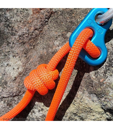 ابزار خودحمایت رگلاژ شونده کونگ مدل Kong Slyde