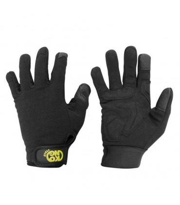 دستکش ایمنی کونگ مدل Kong Skin