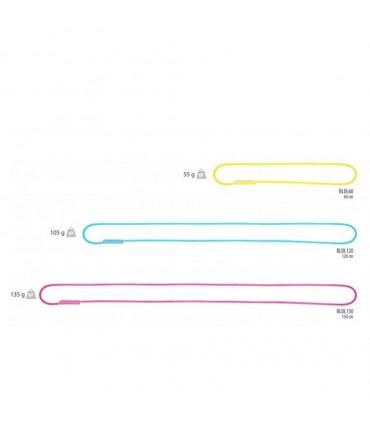 اسلینگ طنابی داینالوپ بئال مدل Beal Dynaloop