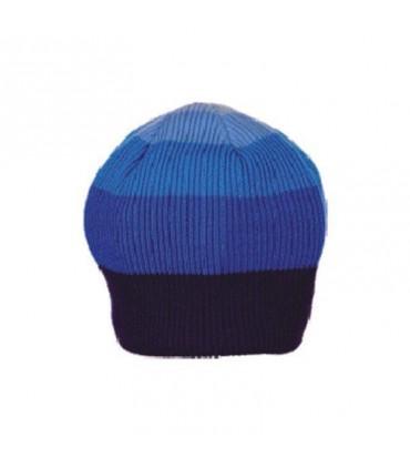 کلاه بافتنی EX2 374