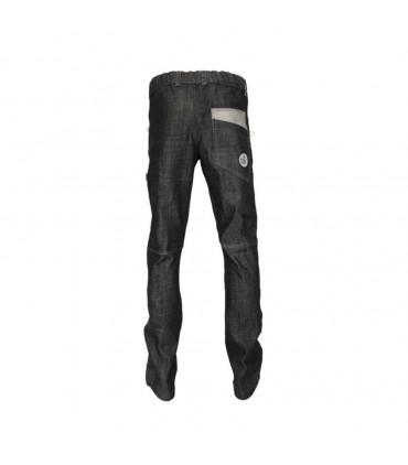 شلوار جین مردانه مگاهندز مدل Megahandz Mega Bould Jean