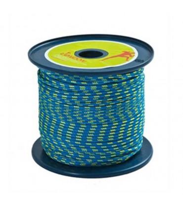 طناب استاتیک تندون مدل Tendon Static 3mm