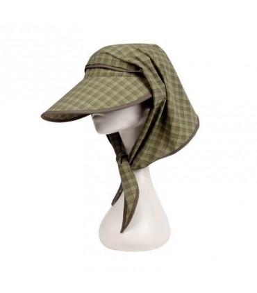 کلاه آفتابی زنانه مدل EX2 217