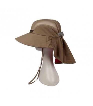 کلاه آفتابی زنانه مدل EX2 306