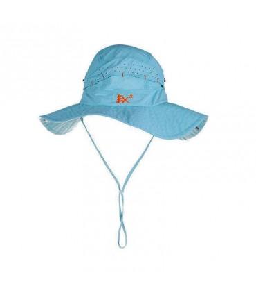 کلاه آفتابی مدل EX2 385