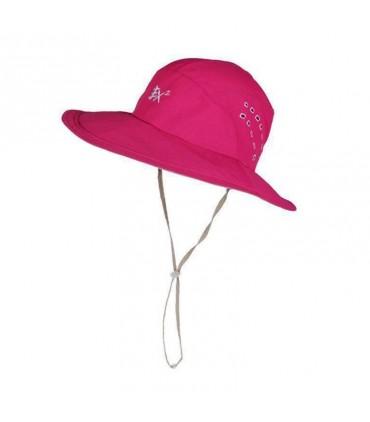کلاه آفتابی مدل EX2 320