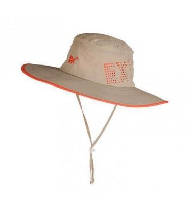 کلاه آفتابی مدل EX2 312