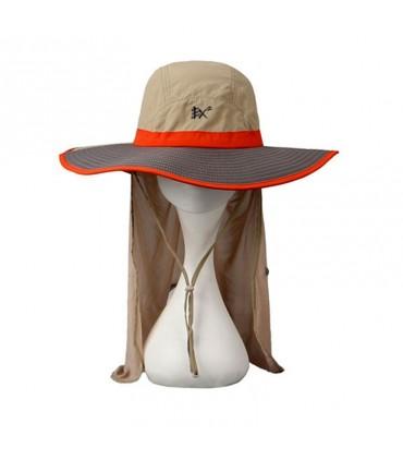 کلاه آفتابی مدل EX2 310