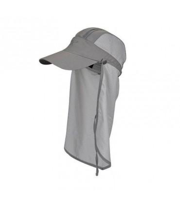کلاه آفتابی مدل EX2 054