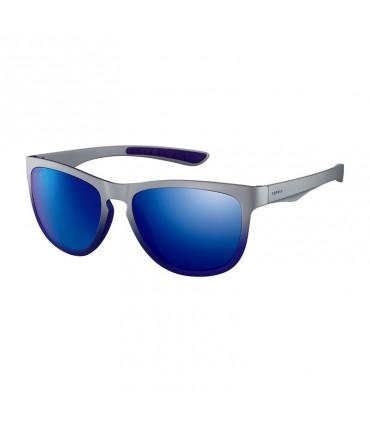 عینک آفتابی اسپریت مدل ET 19641