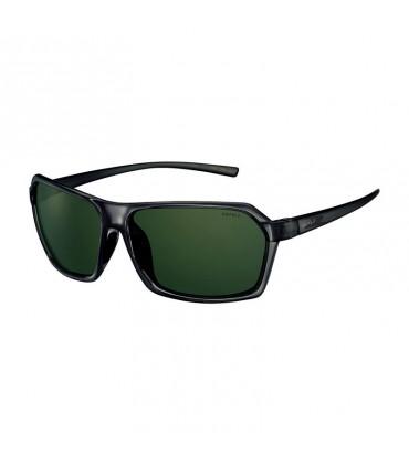 عینک آفتابی اسپریت مدل ET 19629