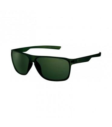 عینک آفتابی اسپریت مدل ET 19630