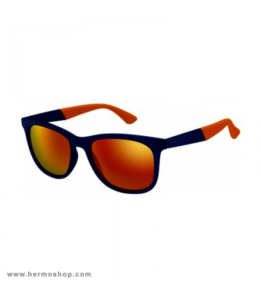 عینک آفتابی اسپریت مدل ET 19625