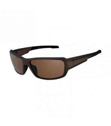 عینک آفتابی اسپریت مدل ET 19611 P