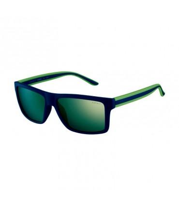 عینک آفتابی اسپریت مدل ET 19592