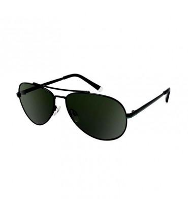 عینک آفتابی اسپریت مدل ET 17839