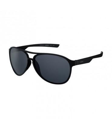 عینک آفتابی اسپریت مدل ET 19631