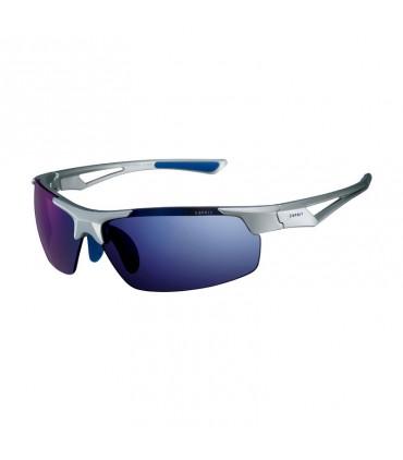 عینک آفتابی اسپریت مدل ET 19618