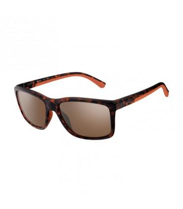 عینک آفتابی اسپریت مدل ET 19607